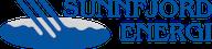 Nettstad-logo